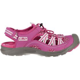 CMP Campagnolo Adhara Hiking Sandals Women geraneo